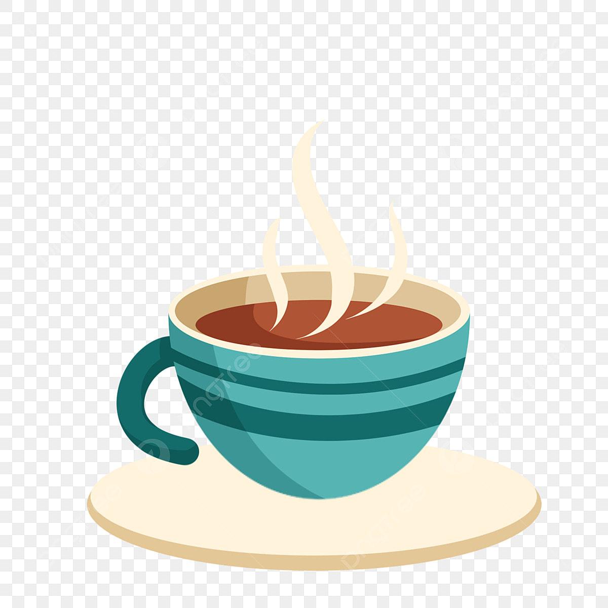 無料ダウンロードのためのコーヒー コーヒー コーヒー コップpng画像素材