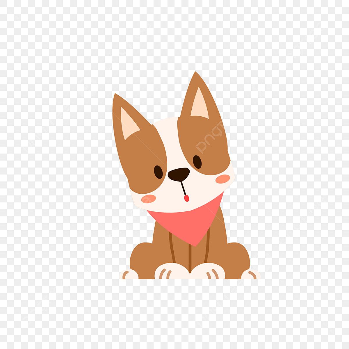 Corgi Corgi Clipart Pet Shop Pet Hospital Png Transparent Clipart Image And Psd File For Free Download