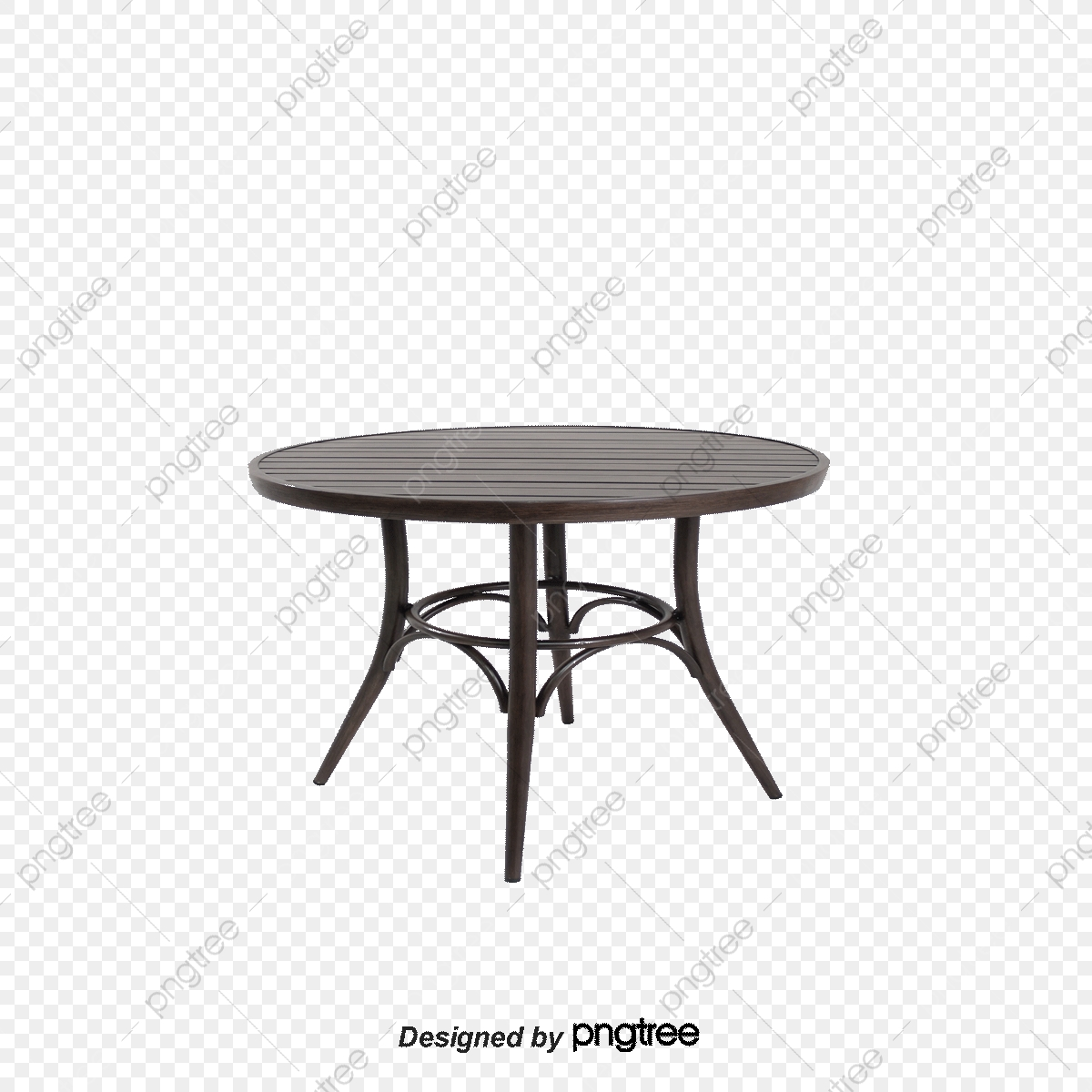 Creative Hand Painted Kitchen Tables Glass Table Desk Pattern