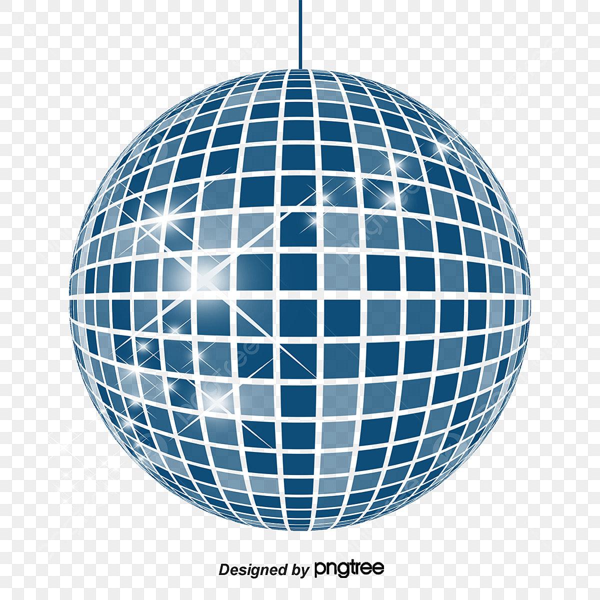 disco boule de cristal couleur boule de cristal png et vecteur pour t u00e9l u00e9chargement gratuit