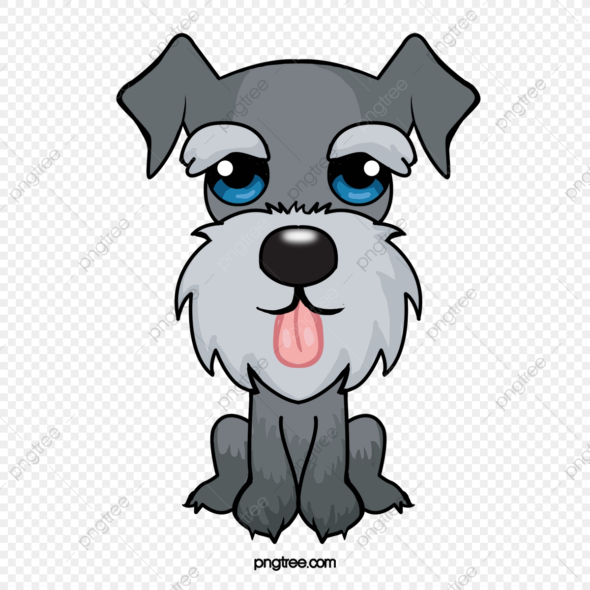 Dog Cartoon Dog Pattern Cartoon Cute Puppy Cartoon Clipart Dog Clipart Cute Clipart Png Transparent Clipart Image And Psd File For Free Download