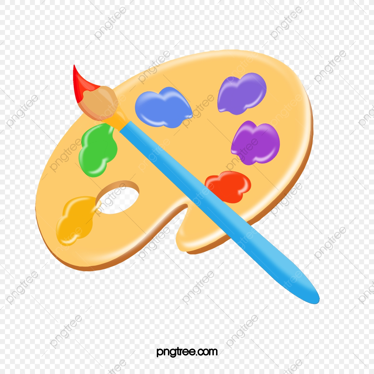 Drawing Tools Drawing Tools Png Transparent Clipart Image And Psd File For Free Download
