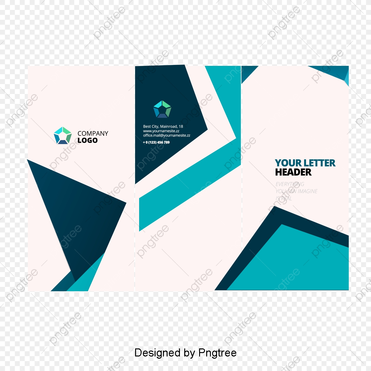 Fashion Design Layout Vector Material Folding Layout Leaflets Leaflet Design Png Transparent Clipart Image And Psd File For Free Download