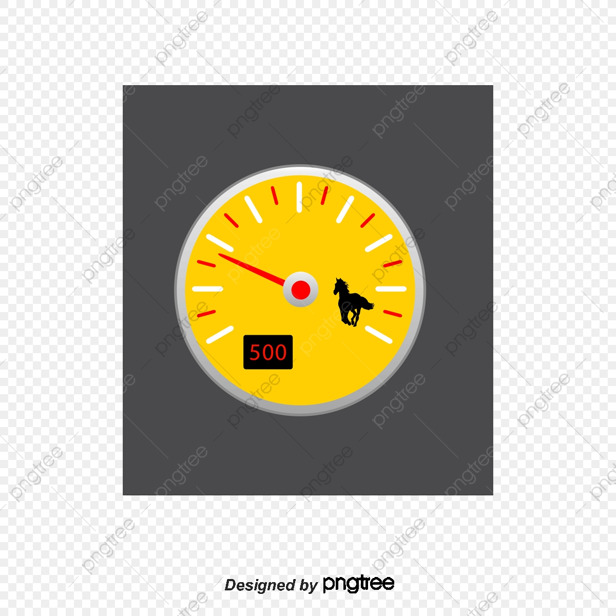 Ferrari Png Images Vector And Psd Files Free Download On Pngtree