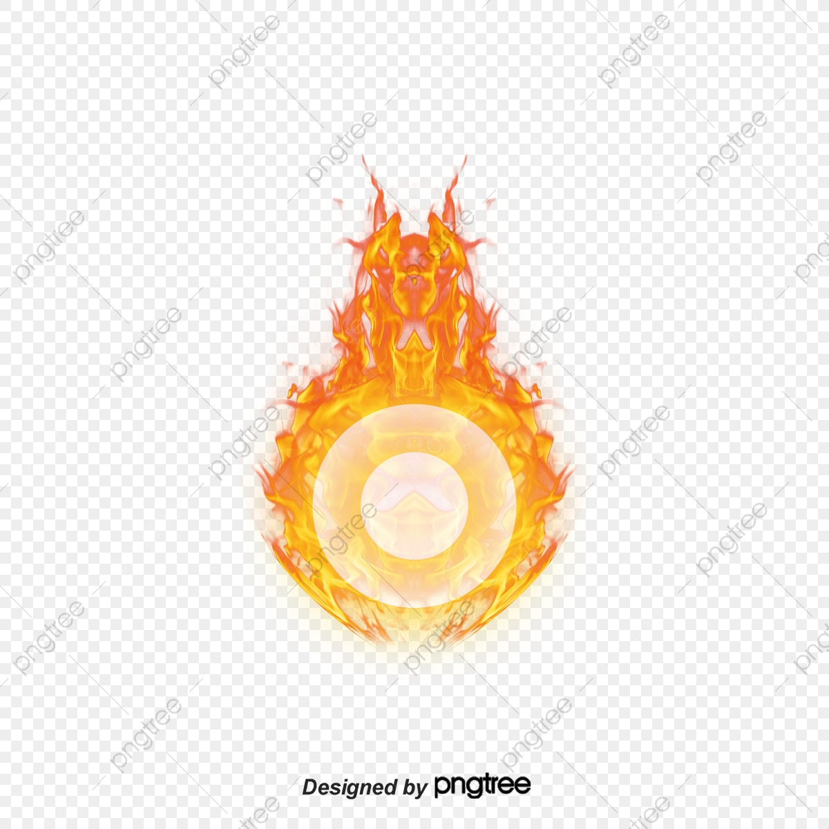 Fire Hd Disc Image Flame Music Cd Smoke Png Transparent Clipart