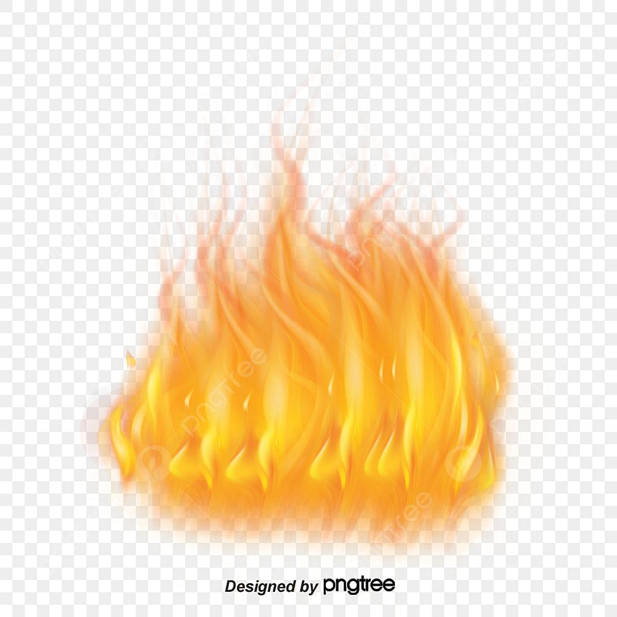 Fuego, Flame, Fuego, Efecto Archivo PNG y PSD para descargar