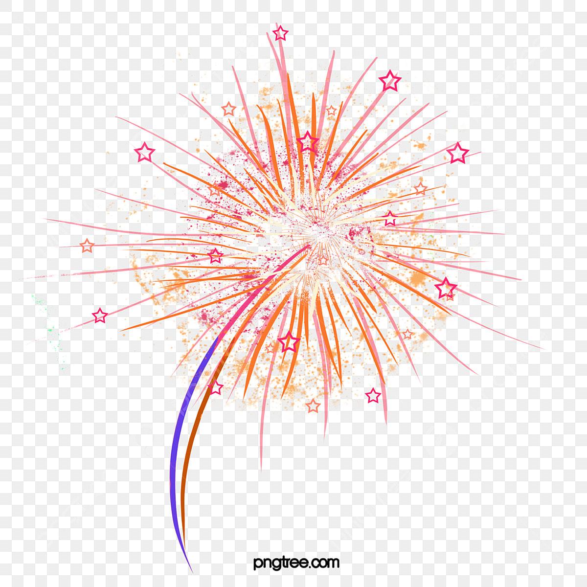 العاب ناريه العاب ناريه مهرجان الألعاب النارية الألعاب النارية الإبداعية Png وملف Psd للتحميل مجانا