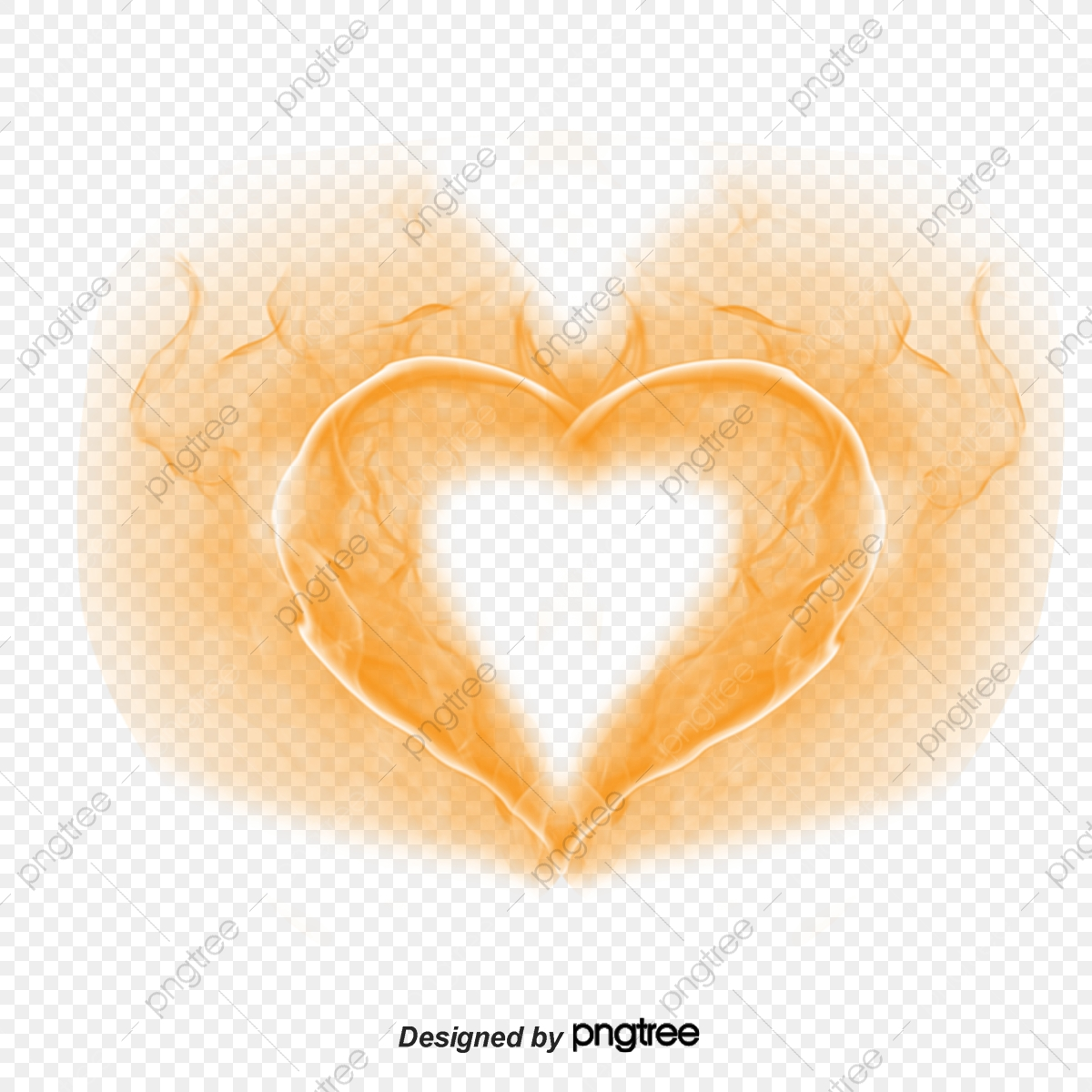 Amor Voraz llamas de amor, llamas, en forma de corazon, llamas archivo