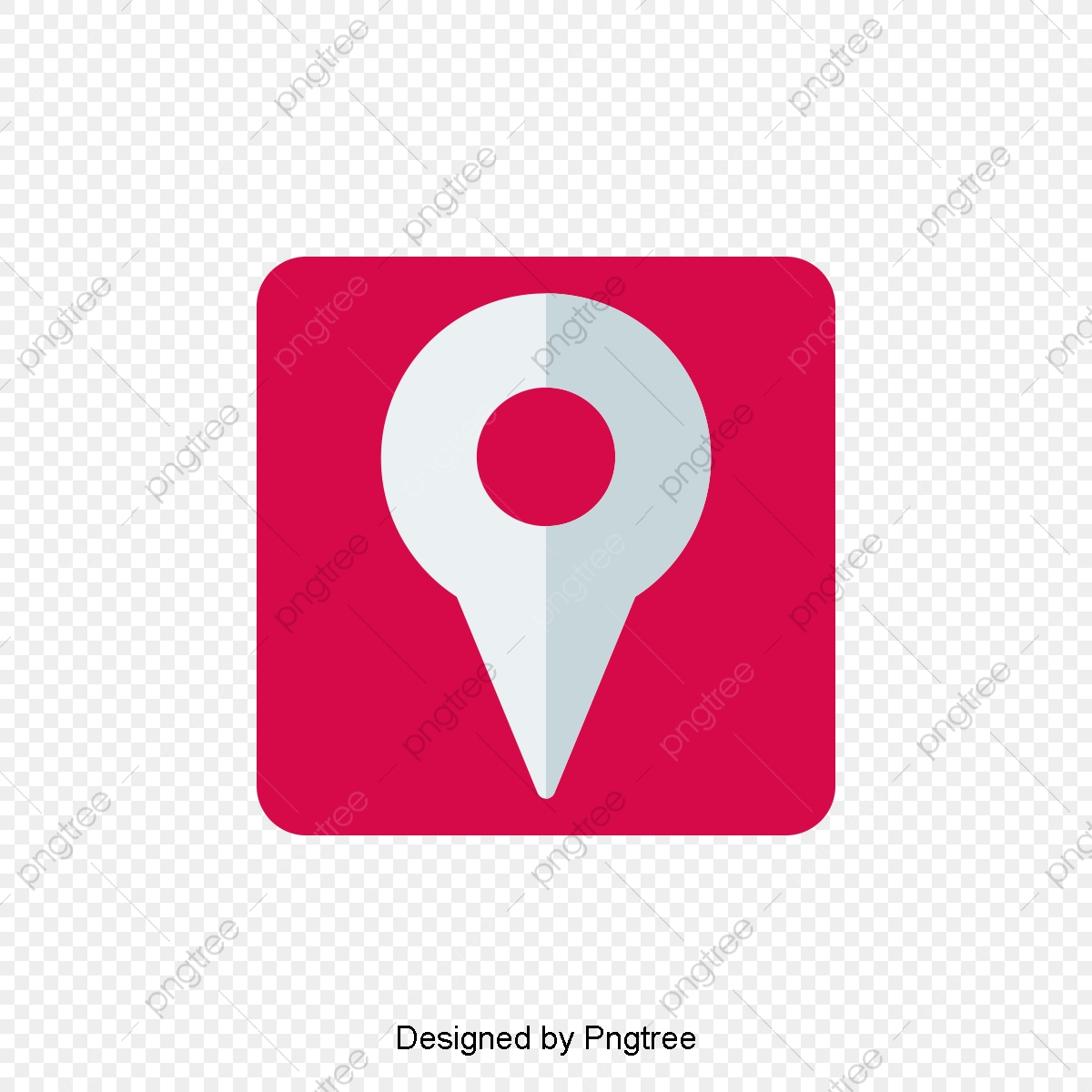 location clipart png images vector and psd files free download on pngtree https pngtree com freepng flat location icon symbol 647472 html
