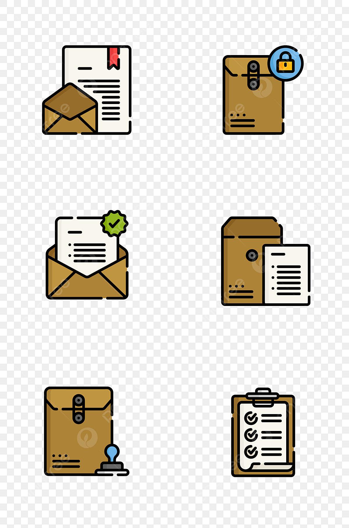 l ic u00f4ne de dossier dossier ic u00f4ne ic u00f4ne de fichier image png pour le t u00e9l u00e9chargement libre