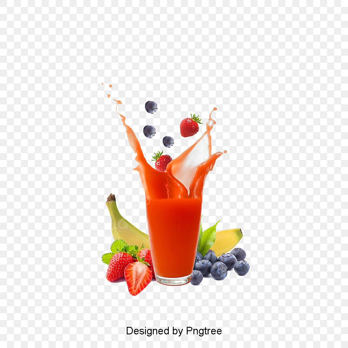 gambar jus buah buahan buah clipart buah jus buah buahan jus buah buahan png dan psd untuk muat turun percuma https ms pngtree com freepng fruit juice 630580 html