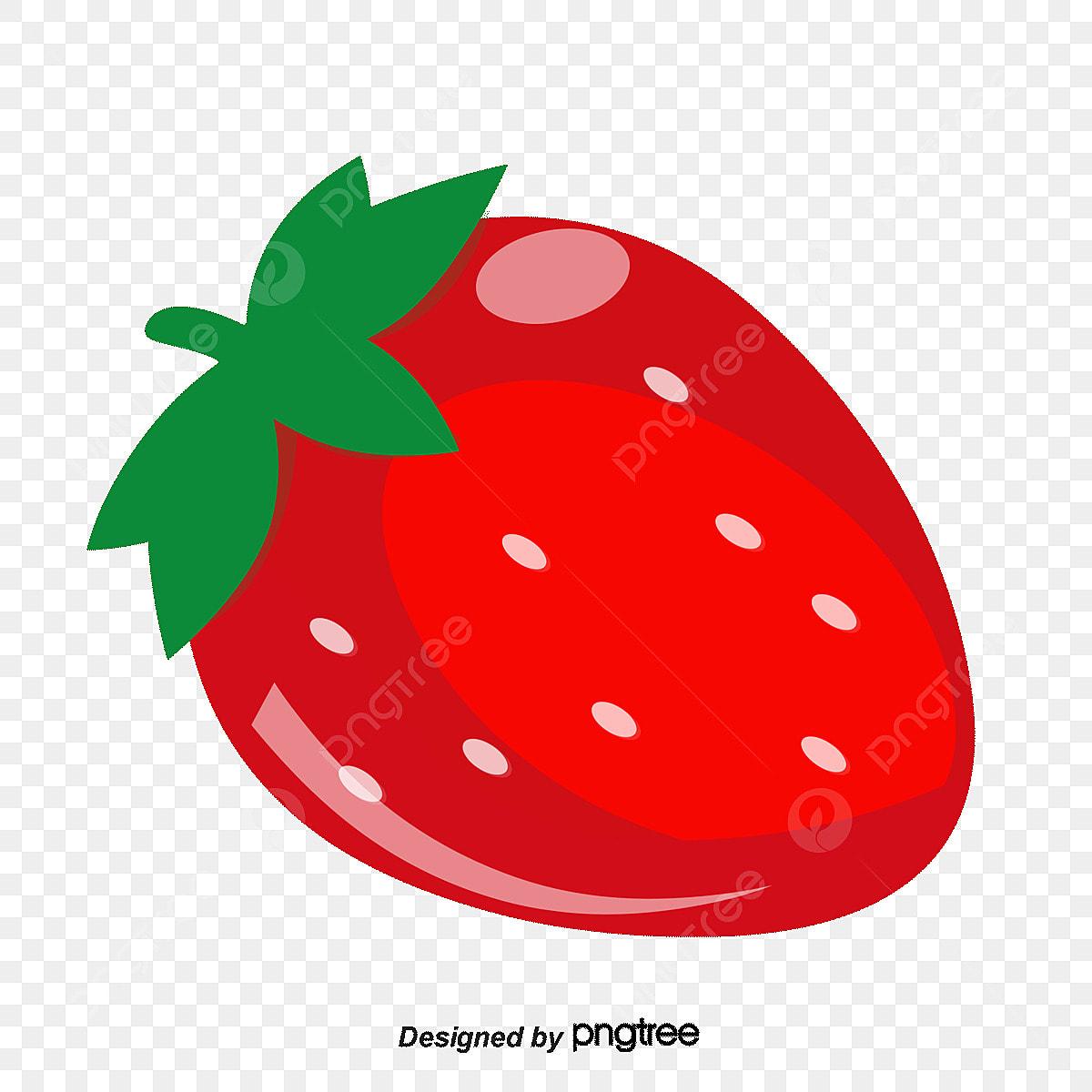 طفلة تحمل سلة الفواكه طفلة تحمل سلة الفواكه فتاة صغيرة سلة الفاكهة Png وملف Psd للتحميل مجانا