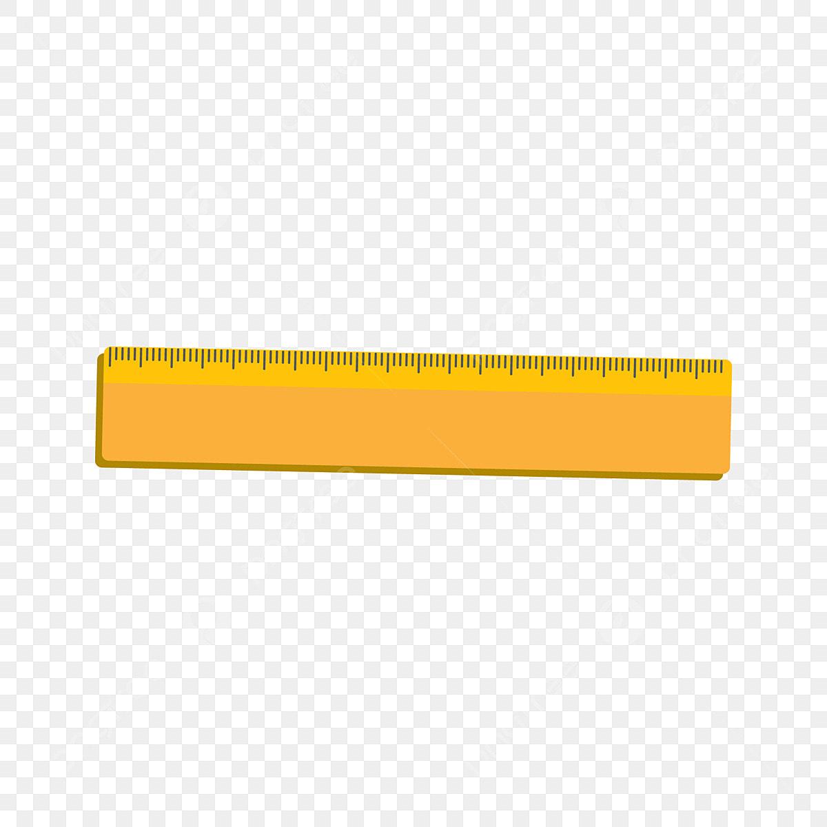 Background Ruler Transparent - Transparent Background Ruler Icon, HD Png  Download - kindpng