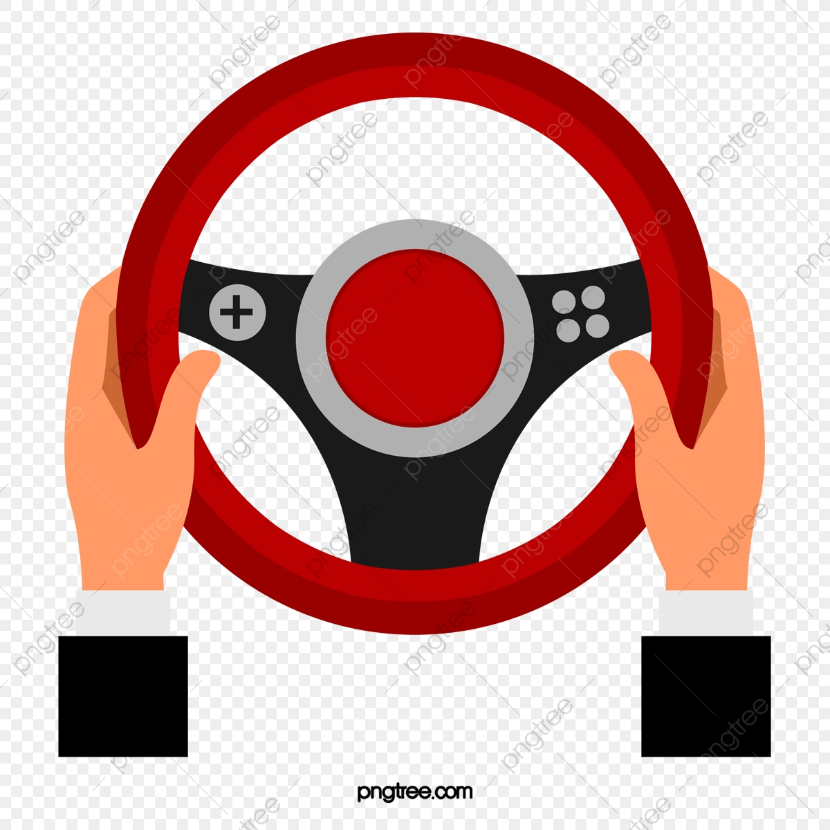 steering wheel png images vector and psd files free download on pngtree https pngtree com freepng hand steering wheel 641649 html