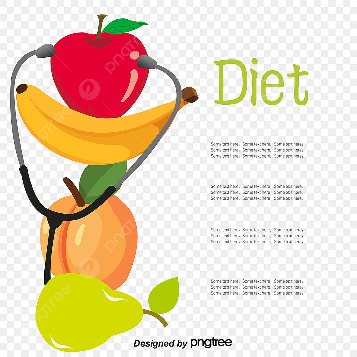 Como bajar de peso comiendo sanamente en