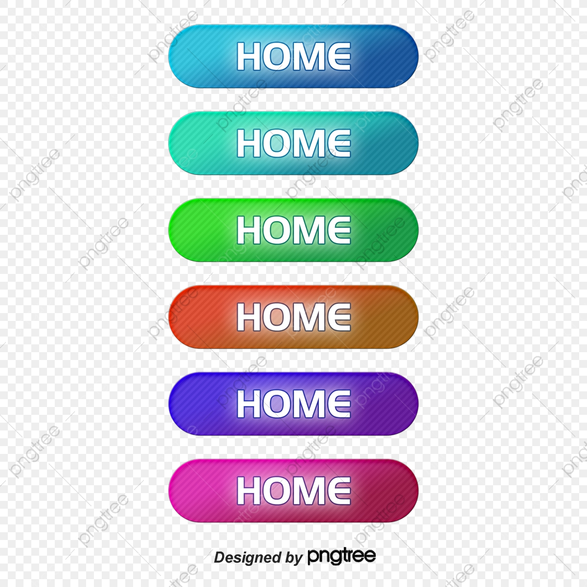 home button png vector psd and clipart with transparent background for free download pngtree https pngtree com freepng home button 490642 html