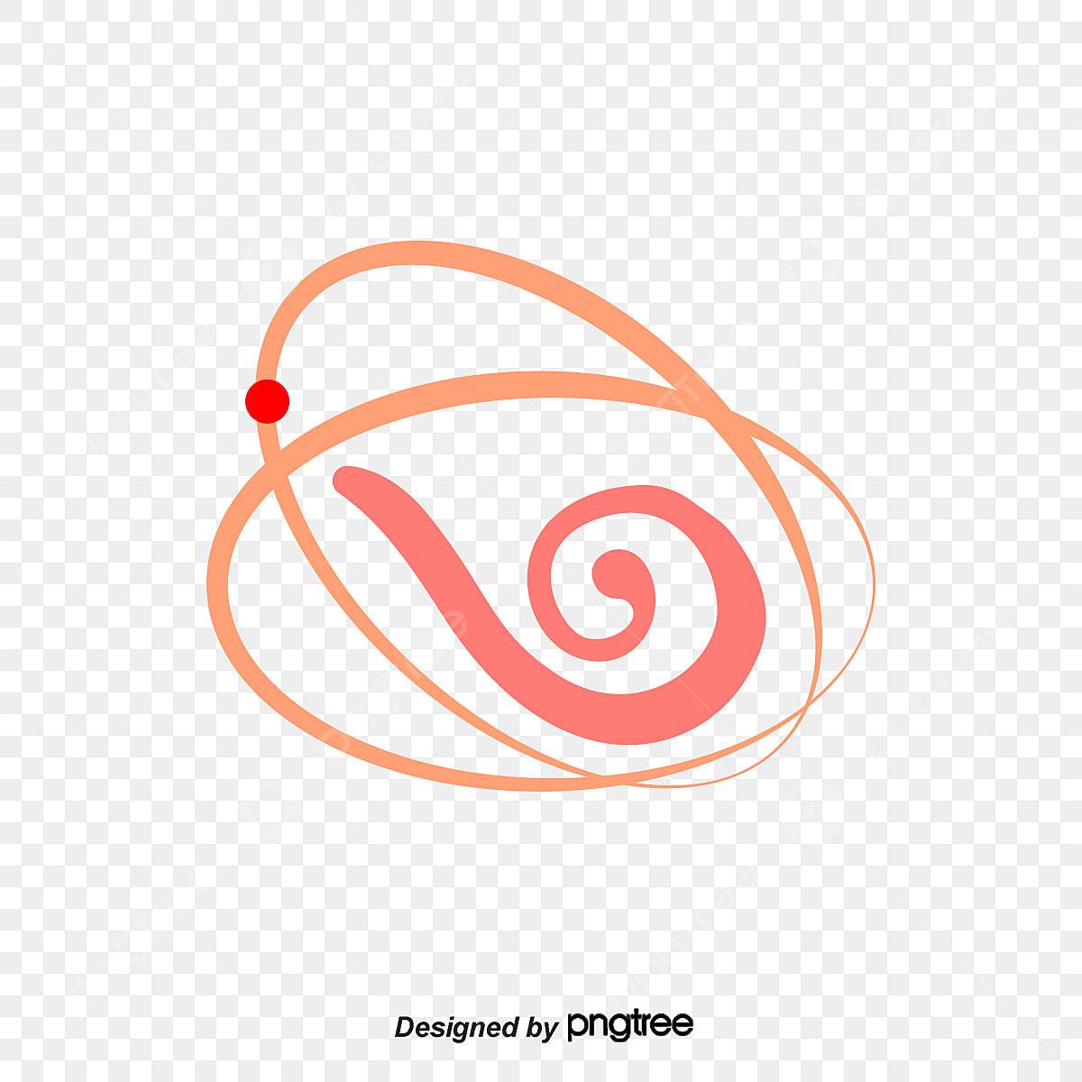 Jq Letter Logo Design White Letters Logo Jqlogo Design Png