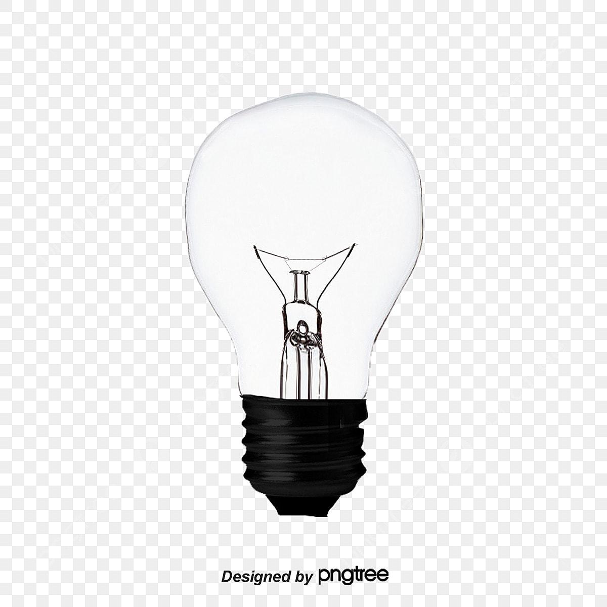 de l ampoule de l ampoule d u00e9coration transparent fichier