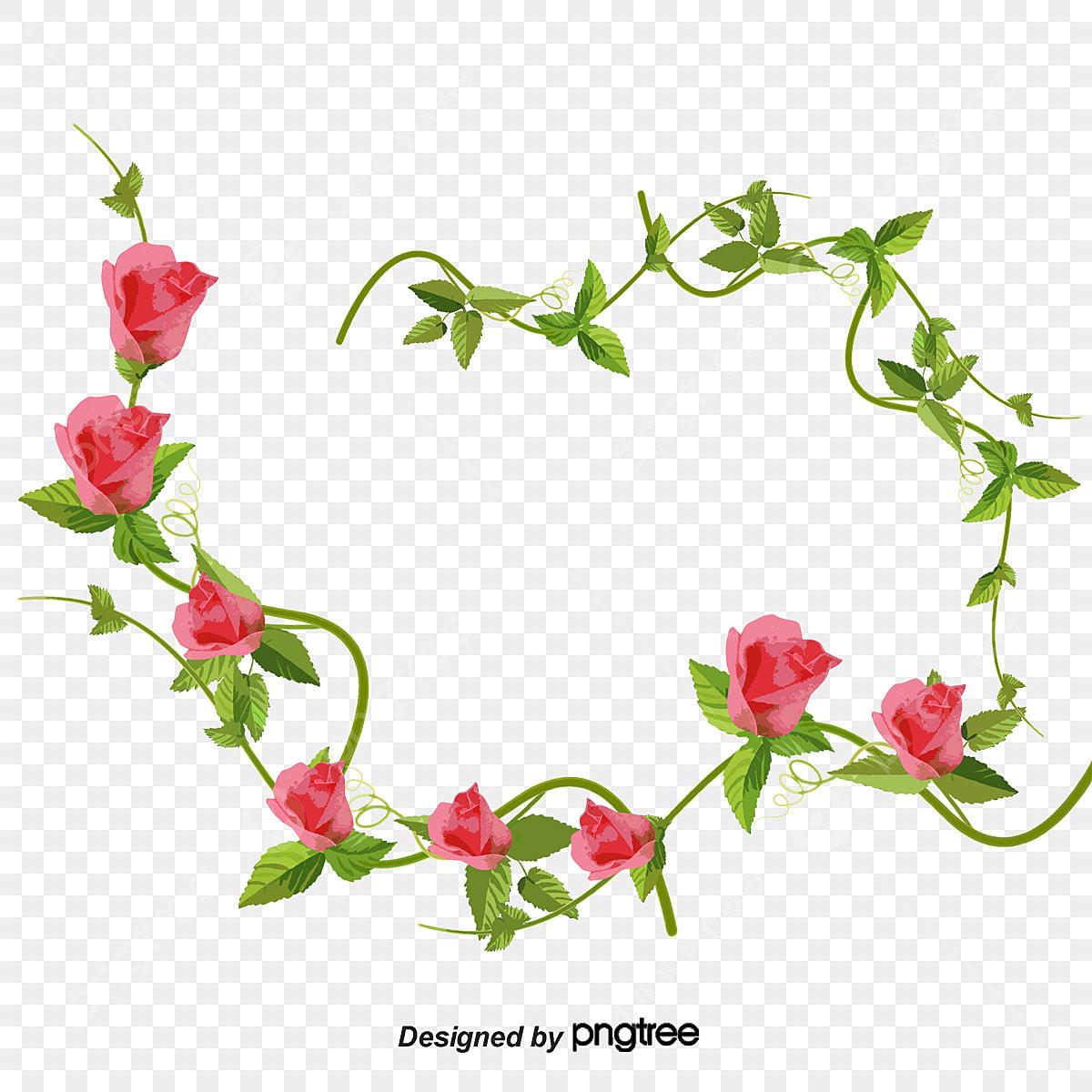 fleur de lys lys blanc carte de voeux de d u00e9coration
