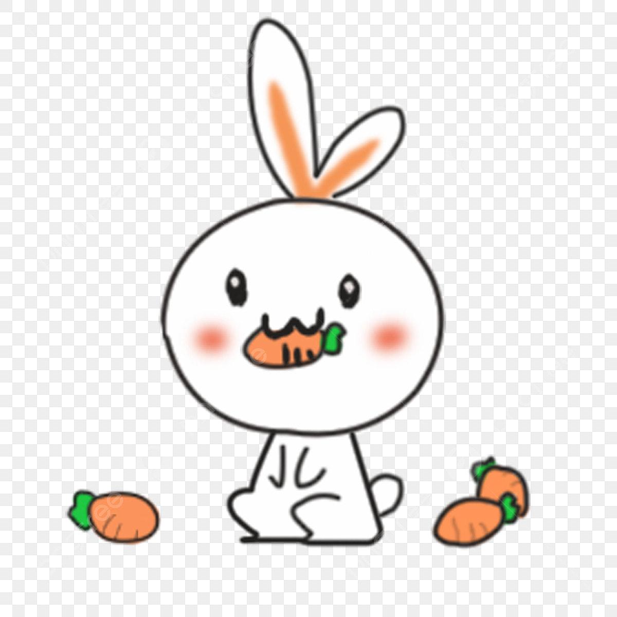 Conejito Come Zanahoria Zanahoria Conejo Dibujos Animados Png Y Psd Para Descargar Gratis Pngtree Numero de animaciones en esta categoria = 30. https es pngtree com freepng little rabbit eat carrot 507728 html
