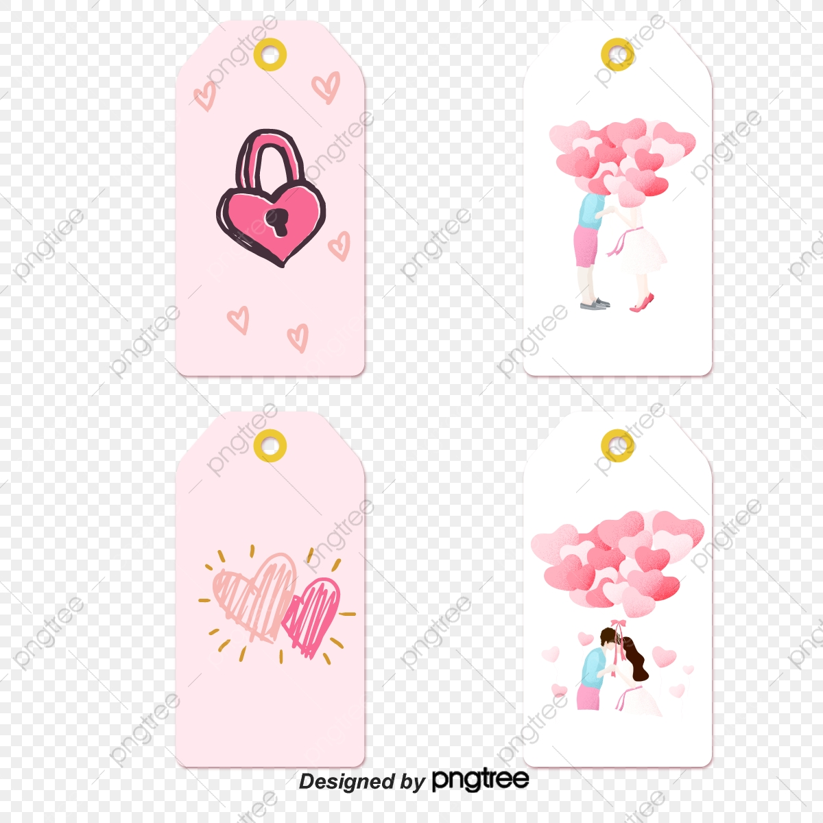 Logo Design Tag Clothing Tag Creative Title Png And Vector With Transparent Background For Free Download