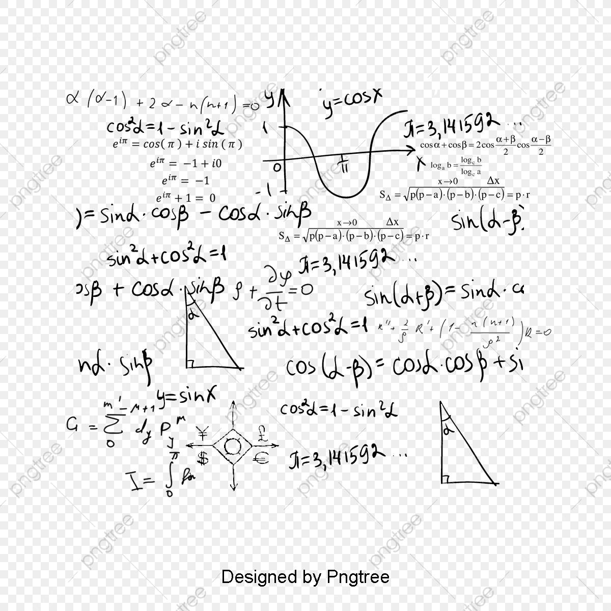 数学ノート 漂う ベクトル 数学ノート画像素材の無料ダウンロードの