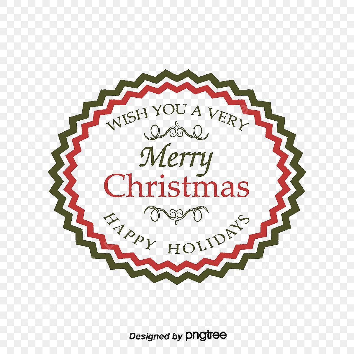 Merry Christmas Word Art Png.Merry Christmas Wordart Vector Christmas Vector Christmas