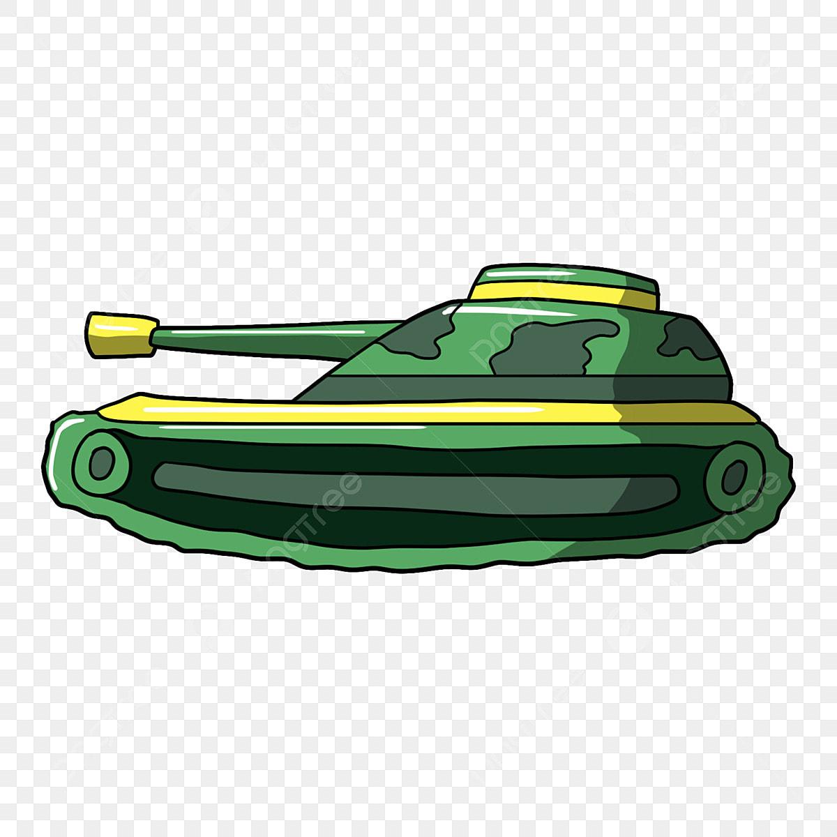 arm u00e9e de r u00e9servoir militaire tank png et vecteur pour