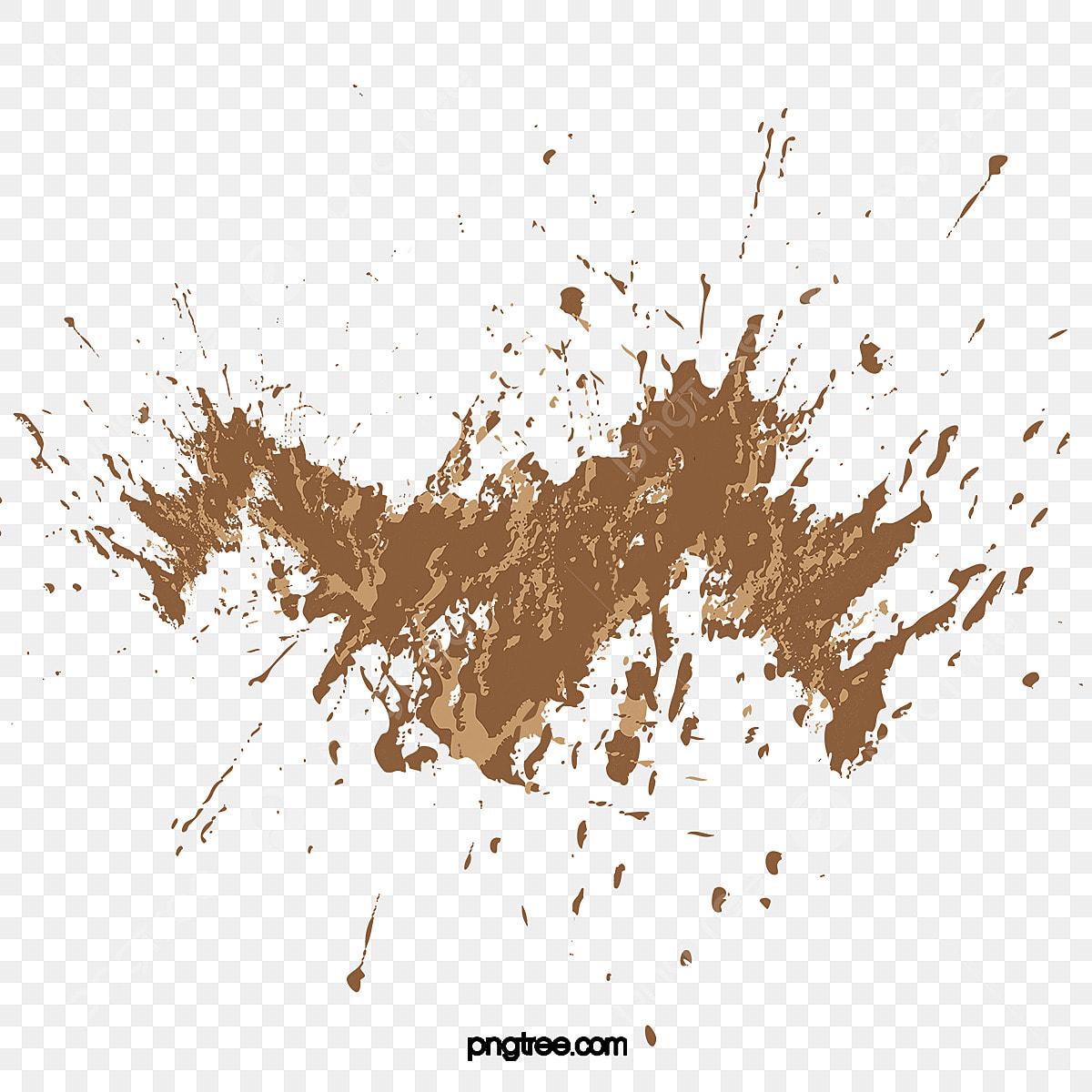 Mud Stock Illustrations – 17,312 Mud Stock Illustrations, Vectors & Clipart  - Dreamstime