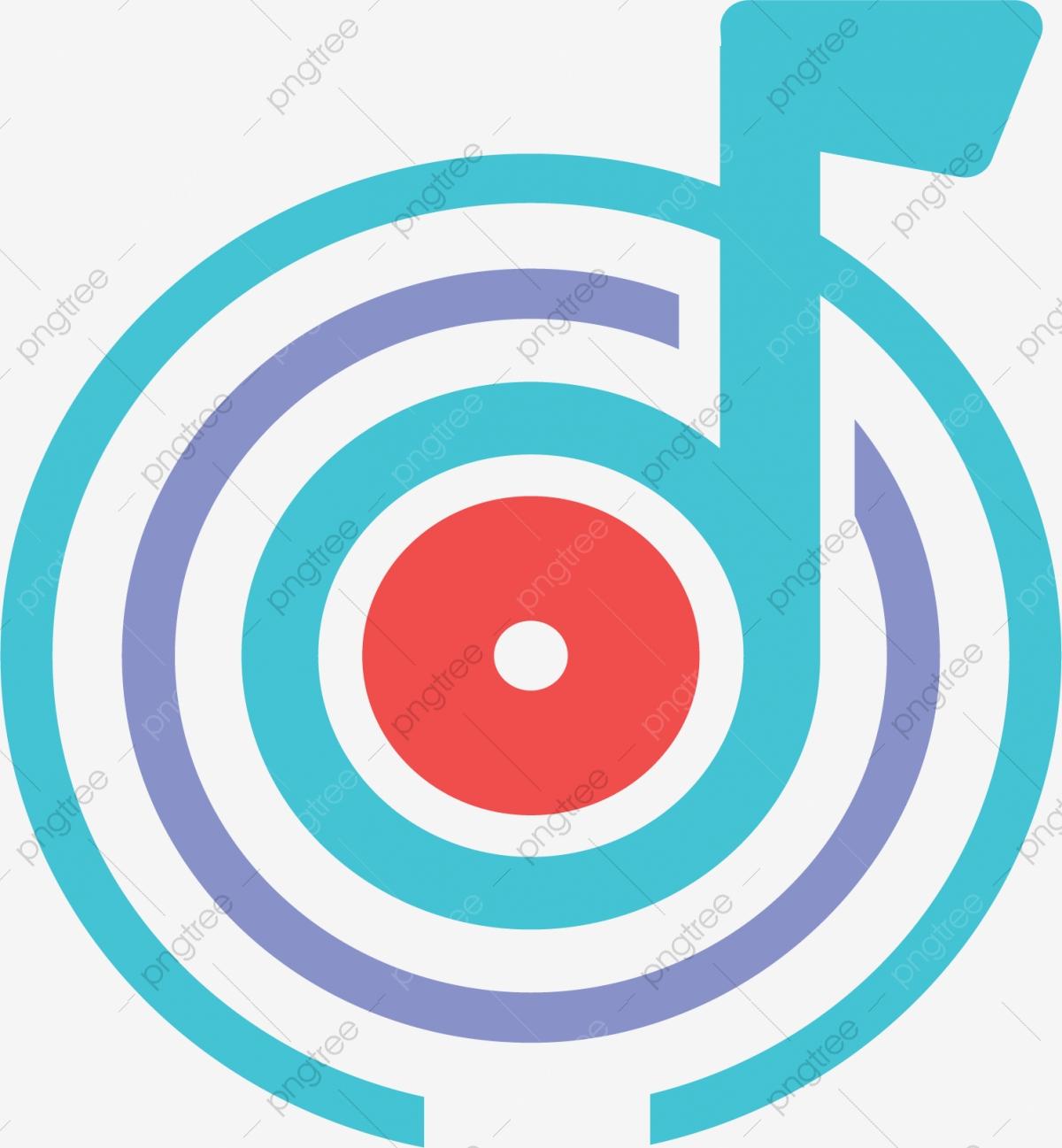 notes des notes de musique en noir et blanc image png pour le t u00e9l u00e9chargement libre