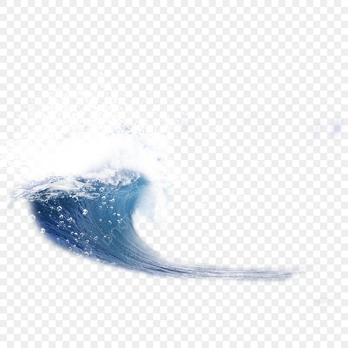 3d8d3b8c3 أمواج المحيط موجة ديناميكي المياه الديناميكية PNG صورة للتحميل مجانا