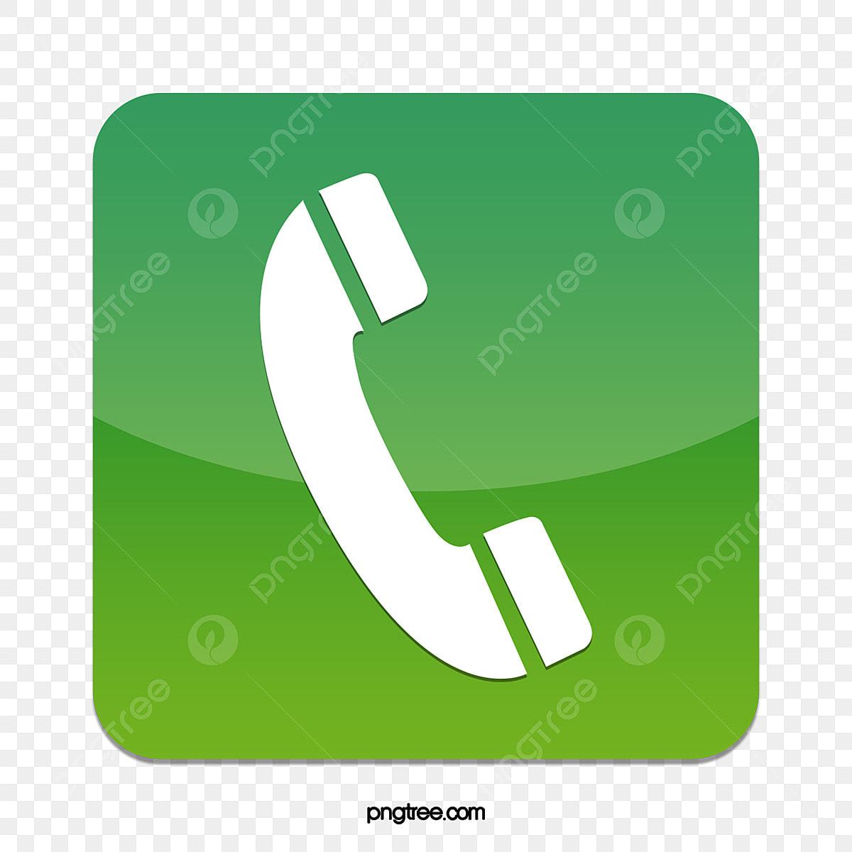 شعار الهاتف علامة هاتف سطح المكتب Png وملف Psd للتحميل مجانا