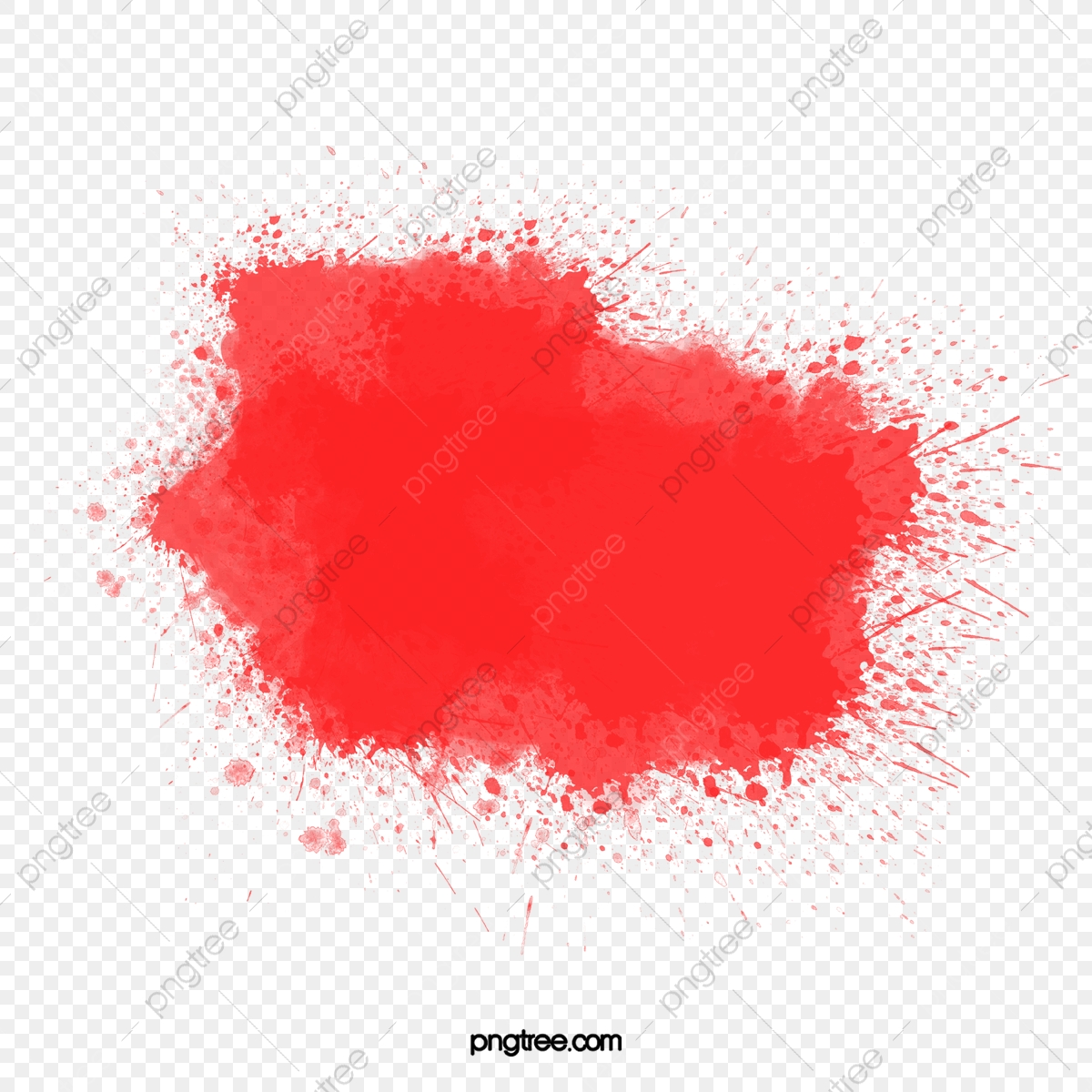 Red Png Vector Psd And Clipart With Transparent Background For Free Download Pngtree