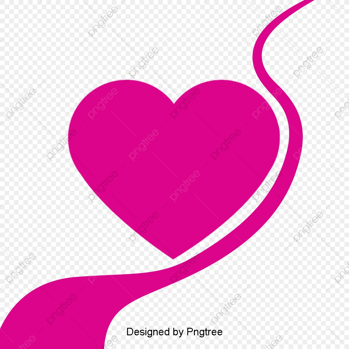 Love, Heart Shaped, Love Clipart PNG Transparent Clipart