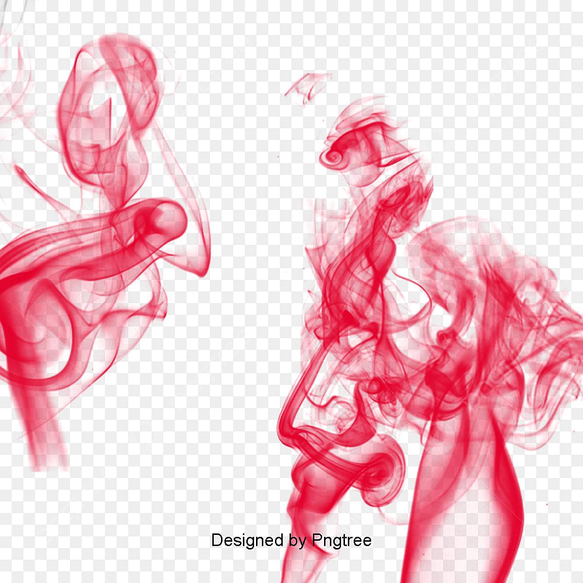 l effet de fum u00e9e rouge de la fum u00e9e rouge activit u00e9s fichier