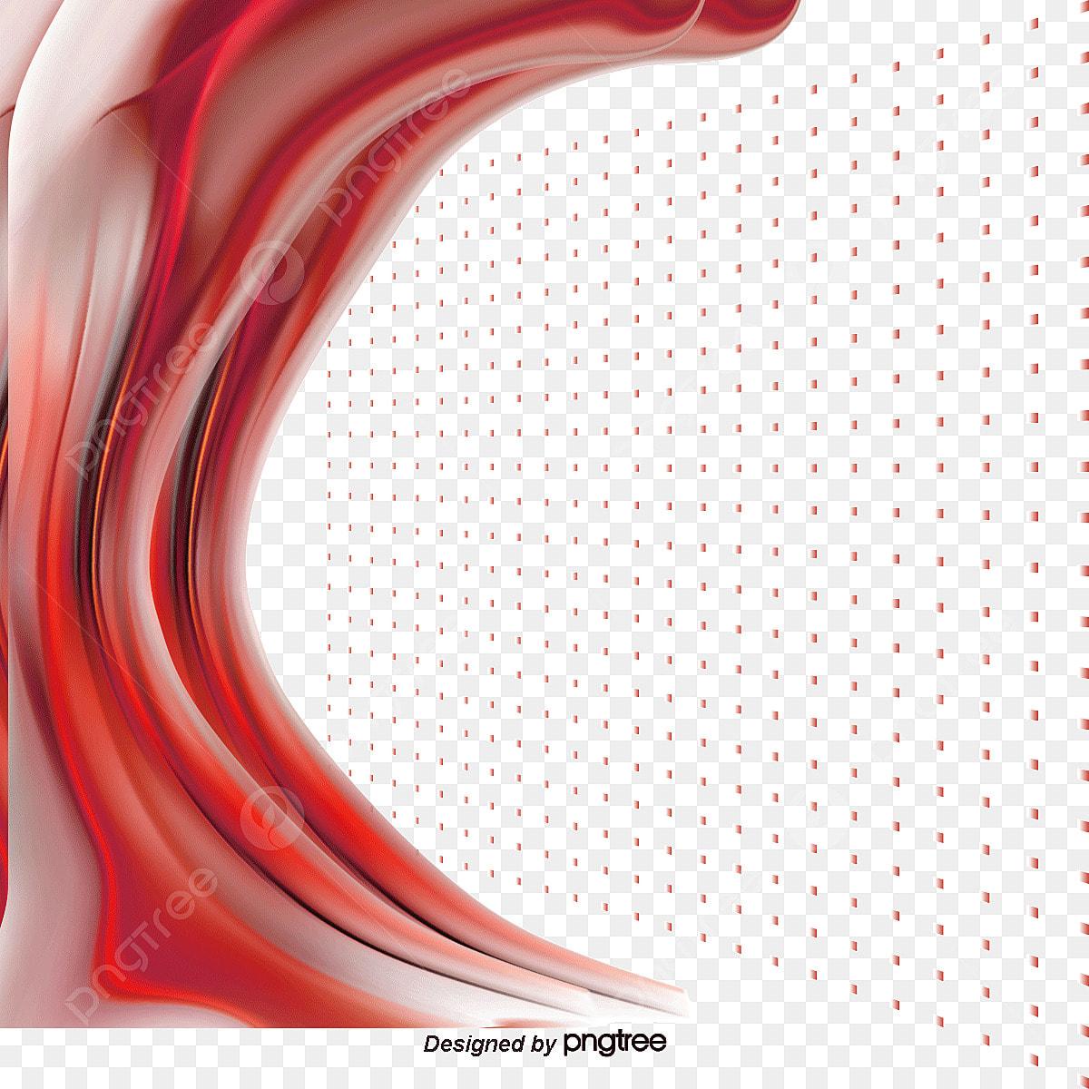 абстрактный серый геометрический фон с кубиками, фон, Аннотация ... | 1200x1200