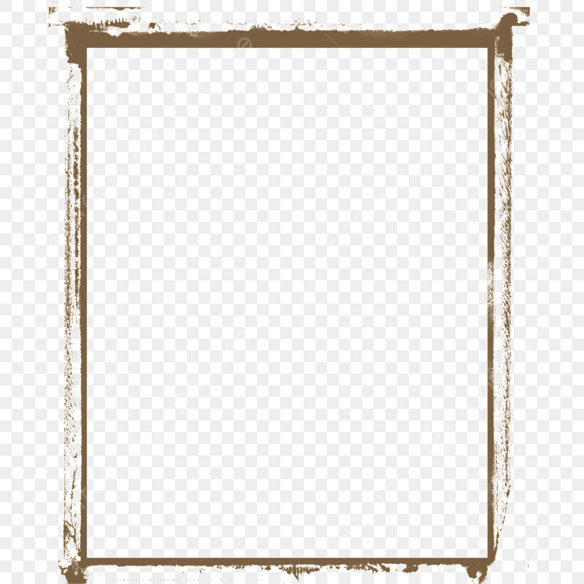 Image Pour Mettre Dans Un Cadre il suffit de faire le vieux cadre, cadre clipart, cadre