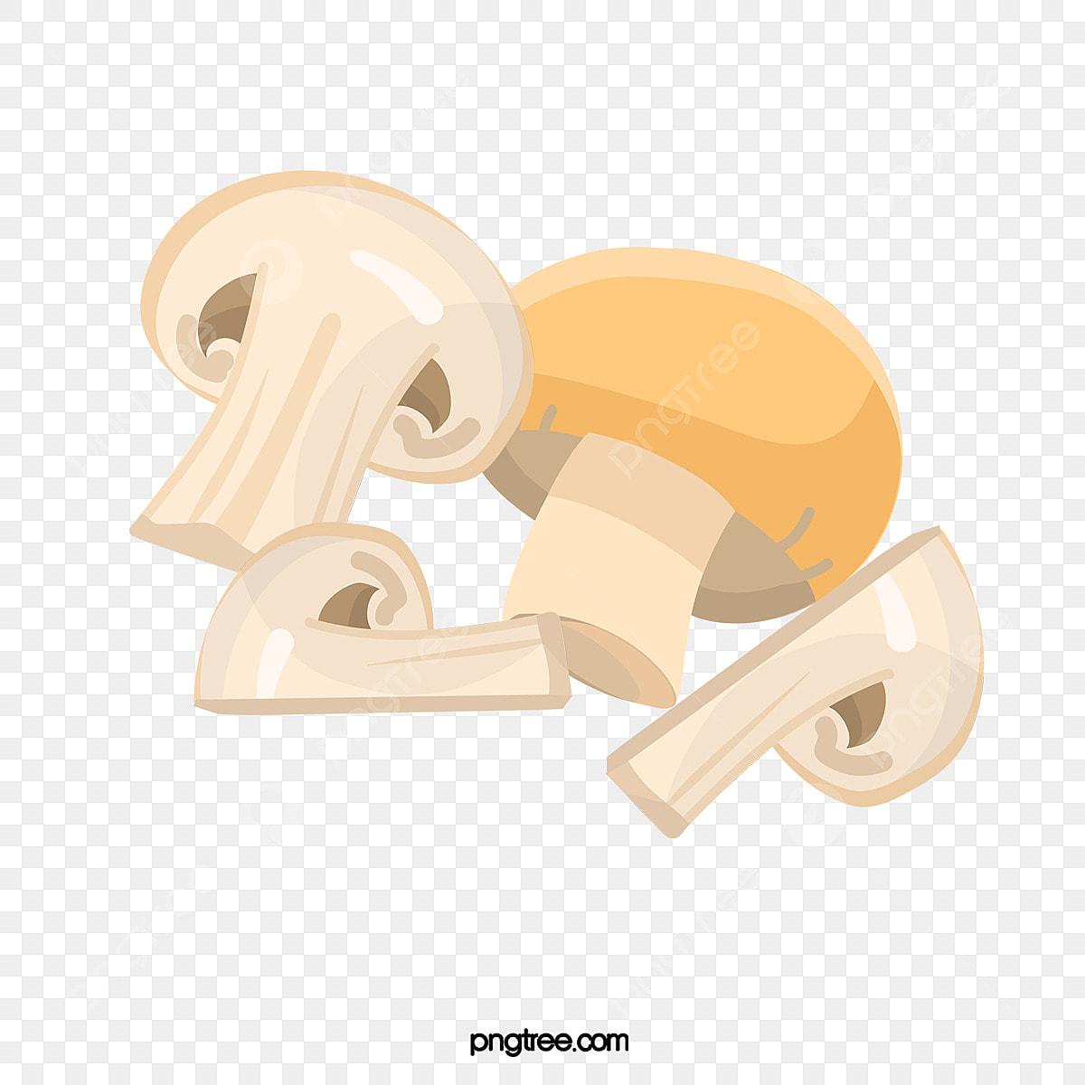 Admirable Sliced Mushrooms Mushrooms Mushroom Product Kind Png Download Free Architecture Designs Estepponolmadebymaigaardcom