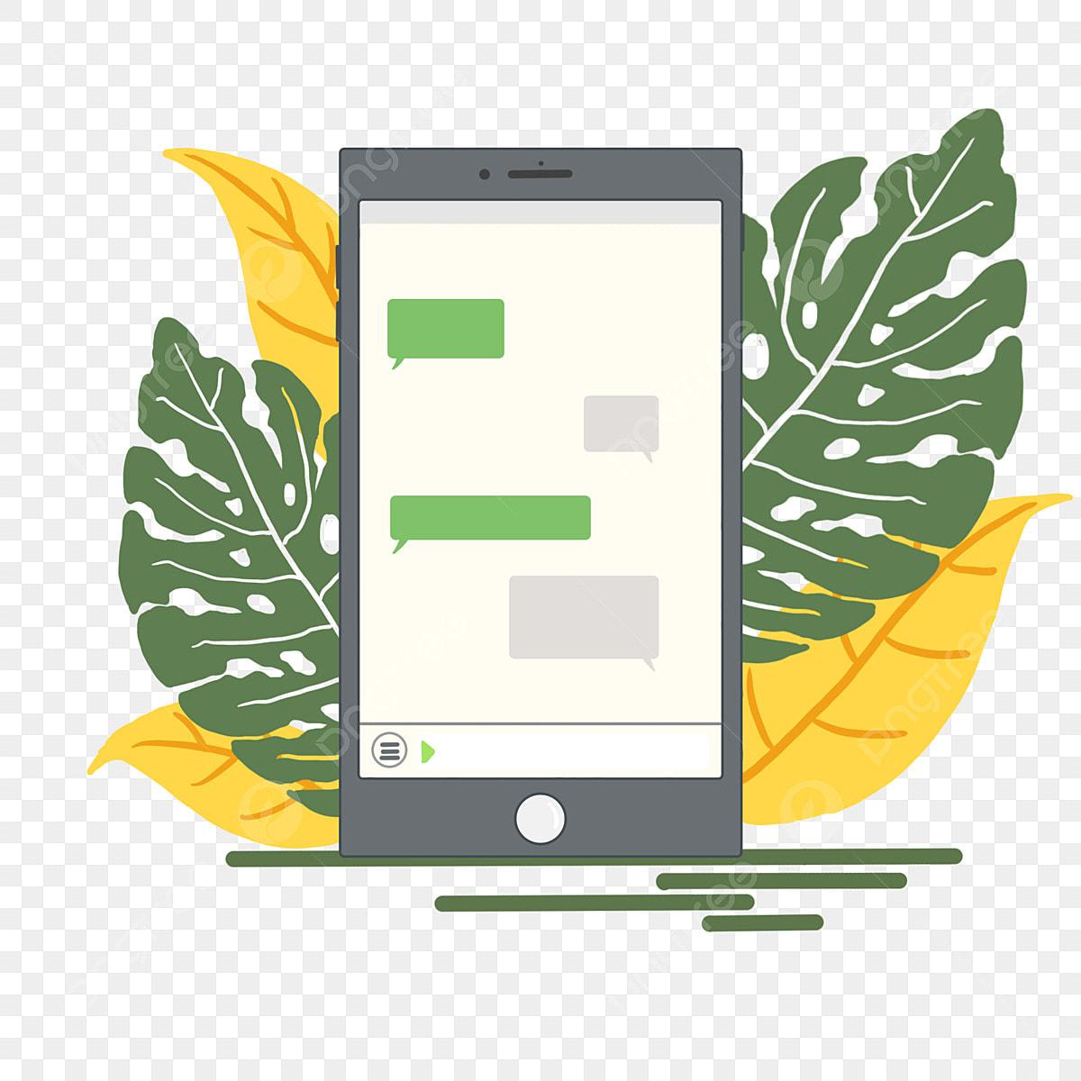 t u00e9l u00e9phone intelligent t u00e9l u00e9phone mobile samsung mobile