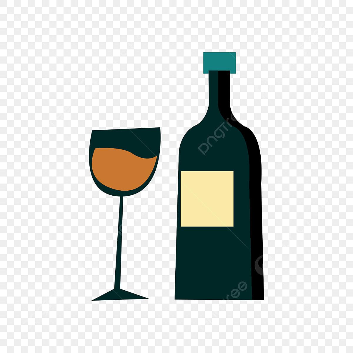 無料ダウンロードのための飛び散るのワイン 乾杯 ワイン コップpng画像素材