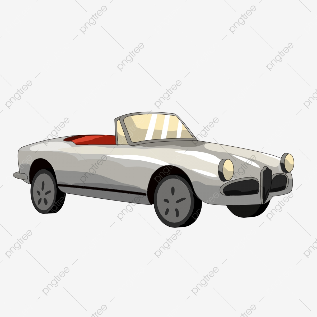 Sports Car Car Clipart Sports Clipart Png Transparent Image And