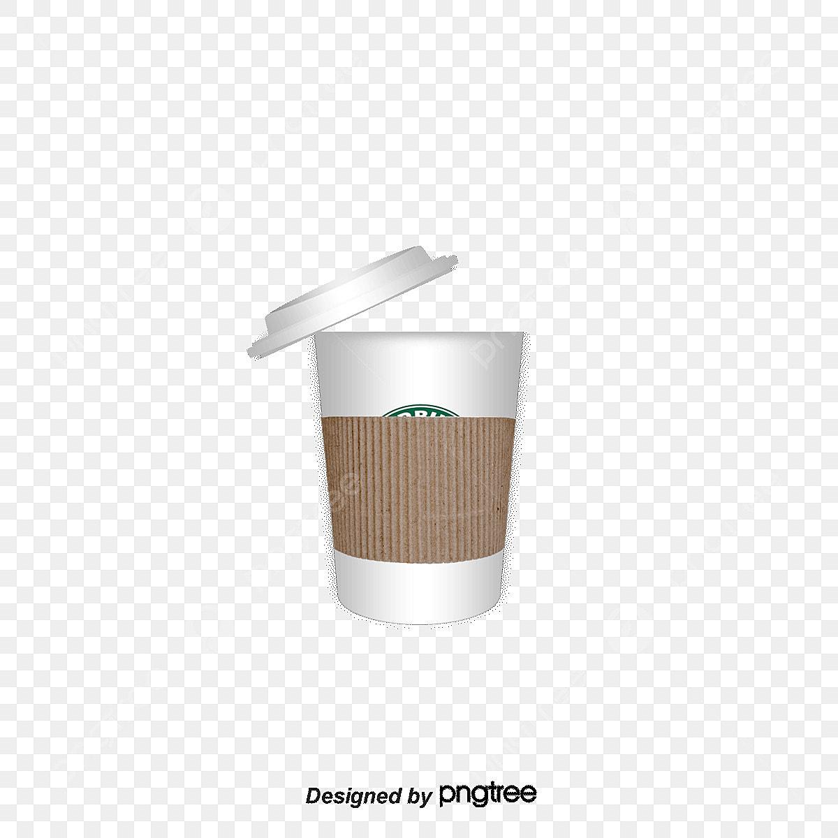 Starbucks Coffee Cup Starbucks Coffee Drink Png