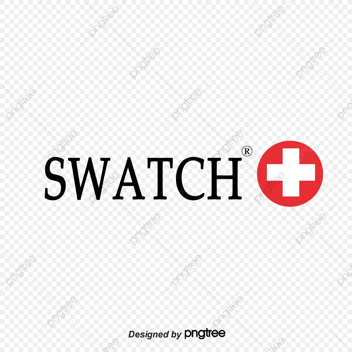 Swatch Watches Logo Watch Lists Logo Png Transparent Clipart Image And Psd File For Free Download