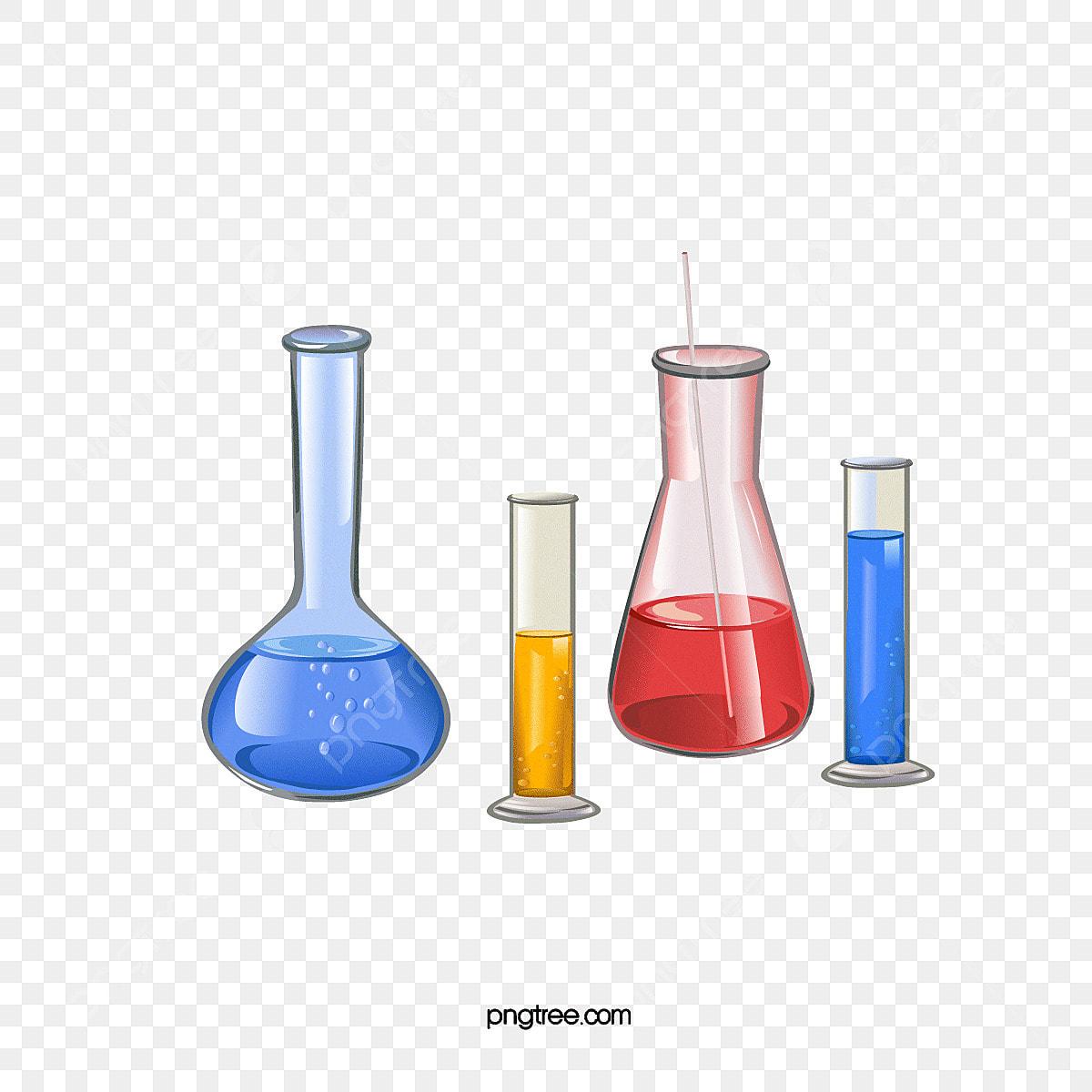 tube  u00e0 essai exp u00e9rience science instrument png et vecteur pour t u00e9l u00e9chargement gratuit
