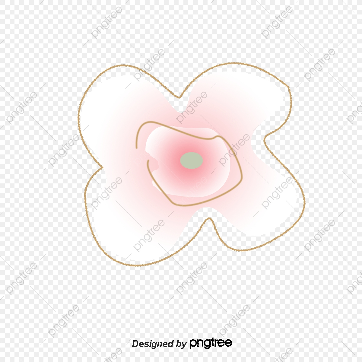 Kimono Vector Png Images Japanese Kimono Kimono Girl Kimono Short Dress Vectors In Ai Eps Format Free Download On Pngtree