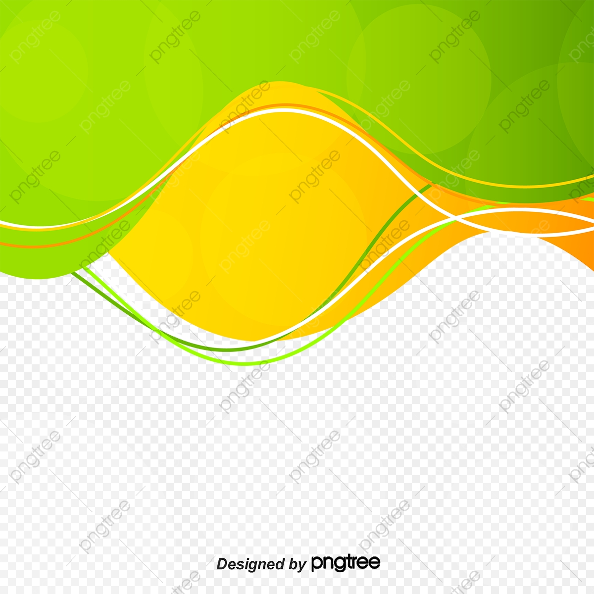 Download 6600 Background Keren Lengkungan HD Terbaru
