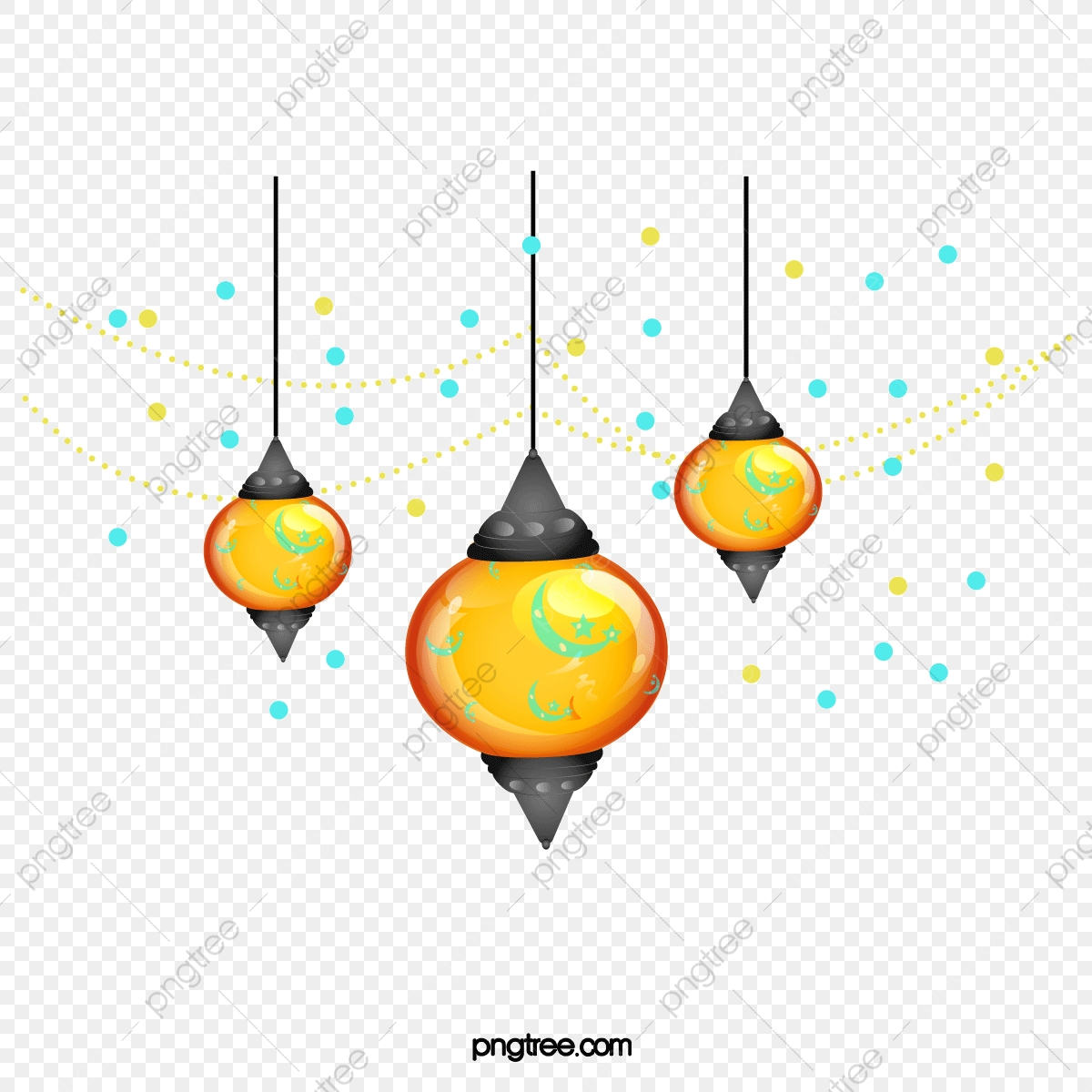 vector lighthouse and eid eid al adha light cartoon lighthouse vector lighthouse png and vector with transparent background for free download https pngtree com freepng vector lighthouse and eid eid al adha 736562 html