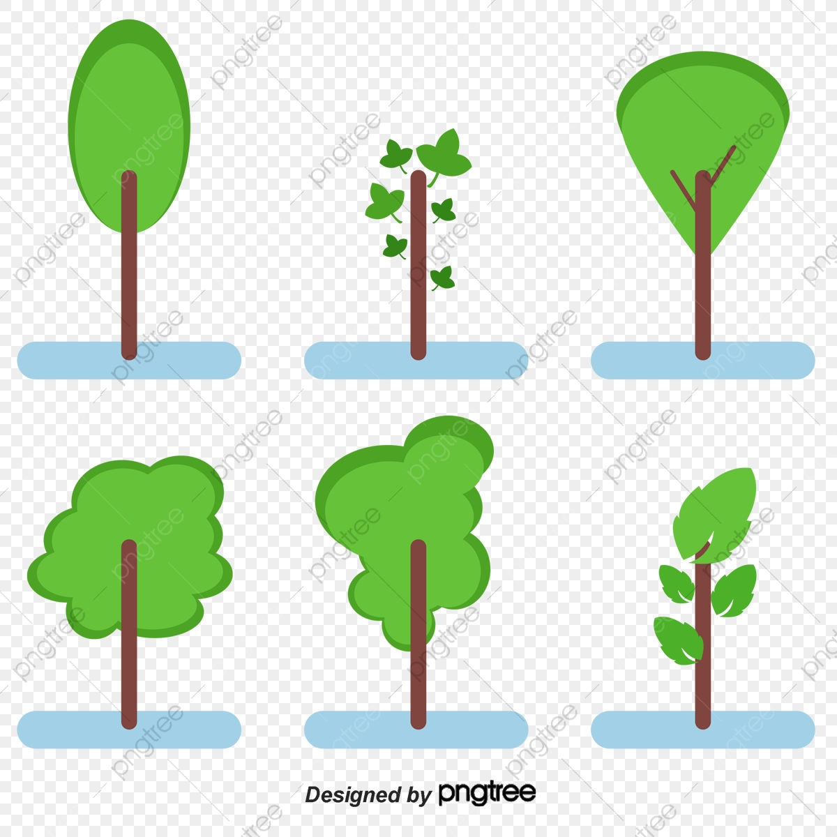 mangrove png vector psd and clipart with transparent background for free download pngtree https pngtree com freepng vector mangrove 389412 html