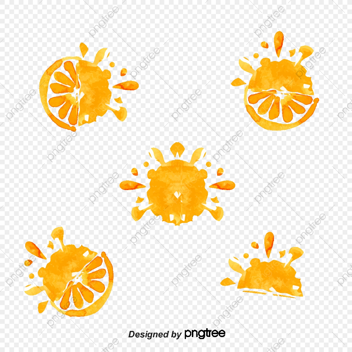 vector orange juice logo orange juice logo juice logo orange png transparent clipart image and psd file for free download https pngtree com freepng vector orange juice logo 586805 html