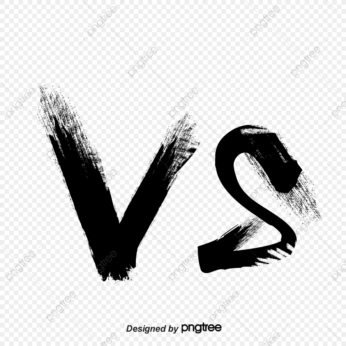 Vs画像とPSD素材ファイルの無料ダウンロード-Pngtree